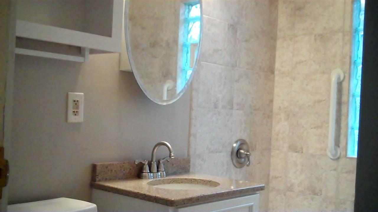Bathroom remodeling milwaukee wi bathroom remodeling milwaukee wi punch list universal - Bathroom remodel kenosha wi ...