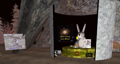animated_bunny02