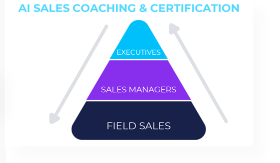 sales certification programs