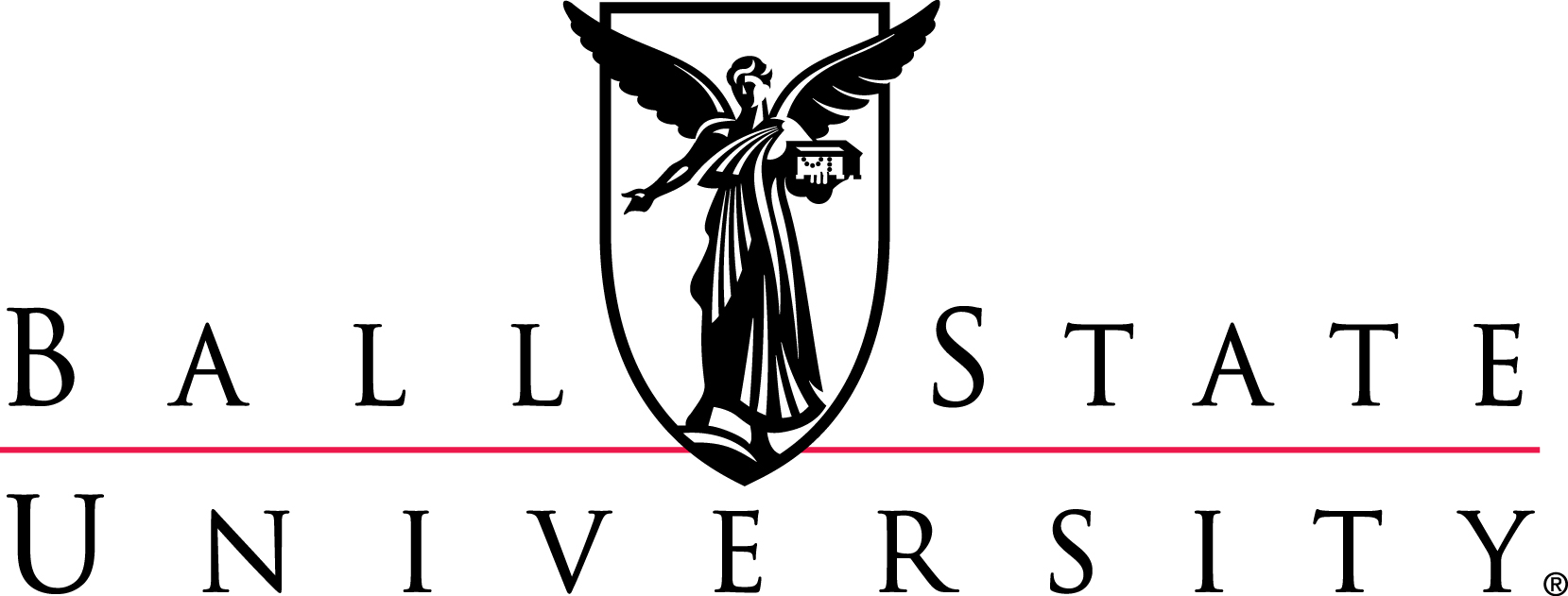 Ball State University Recognized for Climate Leadership
