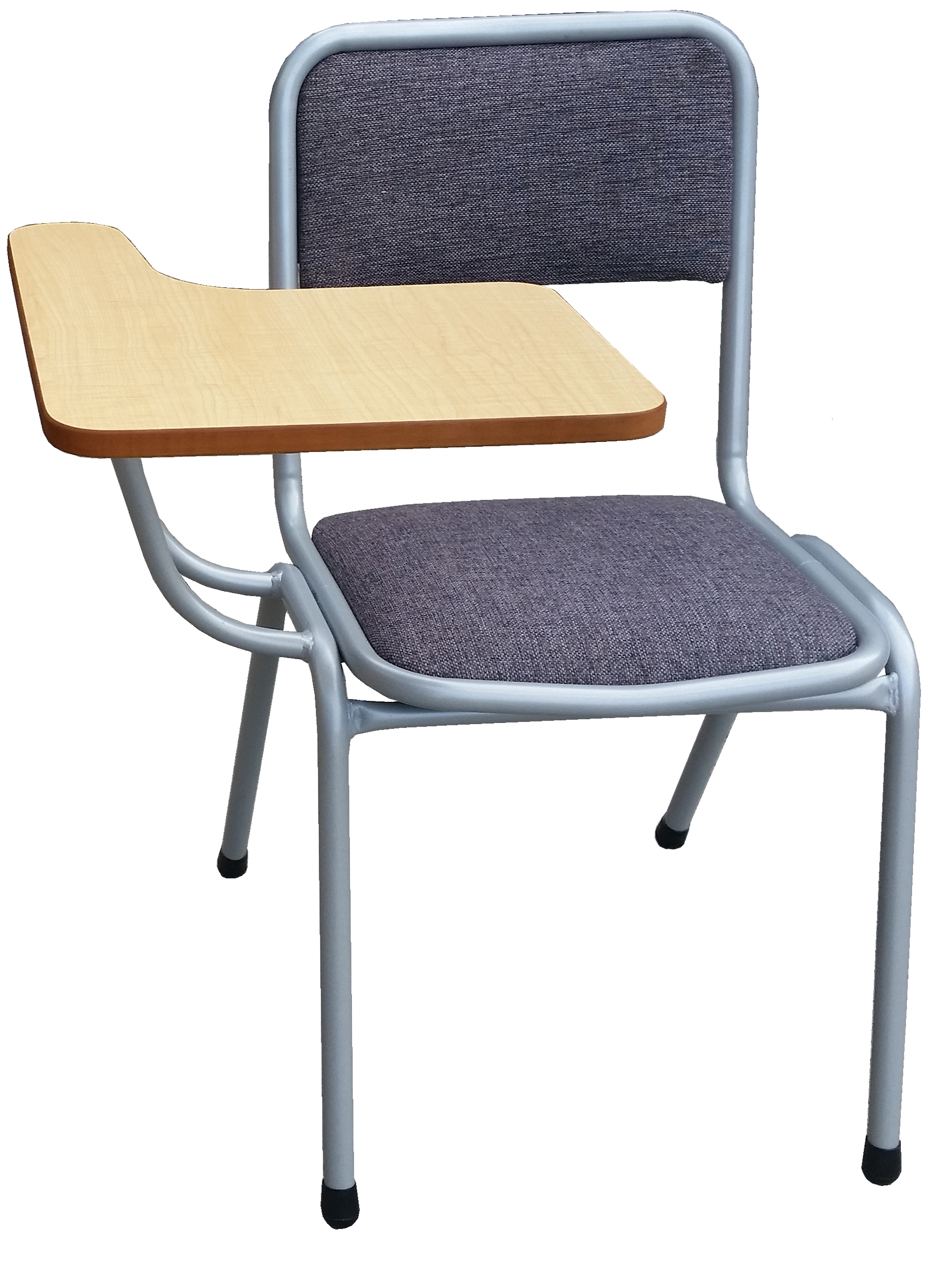 good posture lounge chair folding rocking school furniture second office
