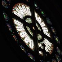 Go Illuminate: A Few Haiku
