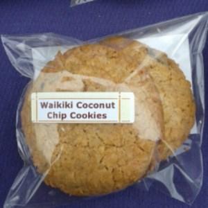 Waikiki 2pk