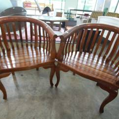 Wooden Chair Singapore 2 Table Set Tips And Tricks Where To Buy Low Priced Furniture In