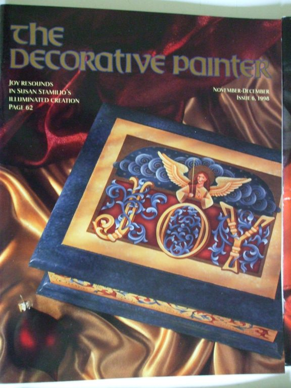 1998 Nov Dec decorative painter (2)