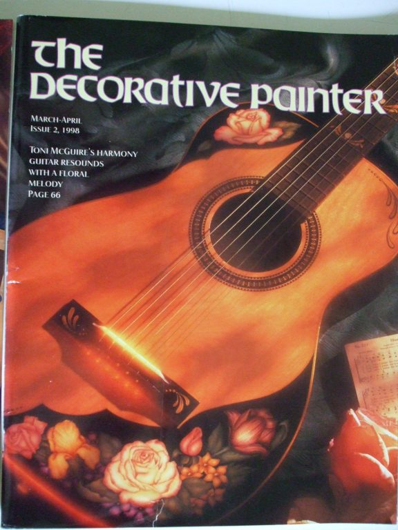 1998 march april decorative painter (3)