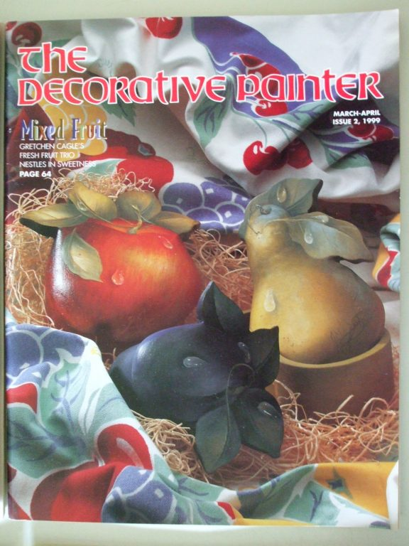 1999 march april decorative painter (4)