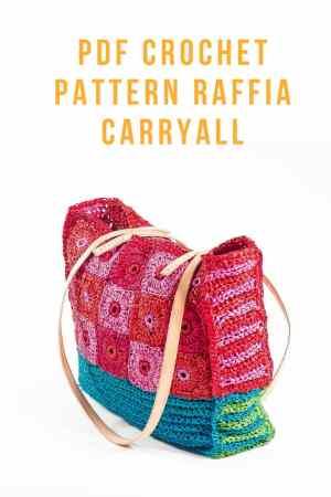 carryall-raffia-crochet-pattern