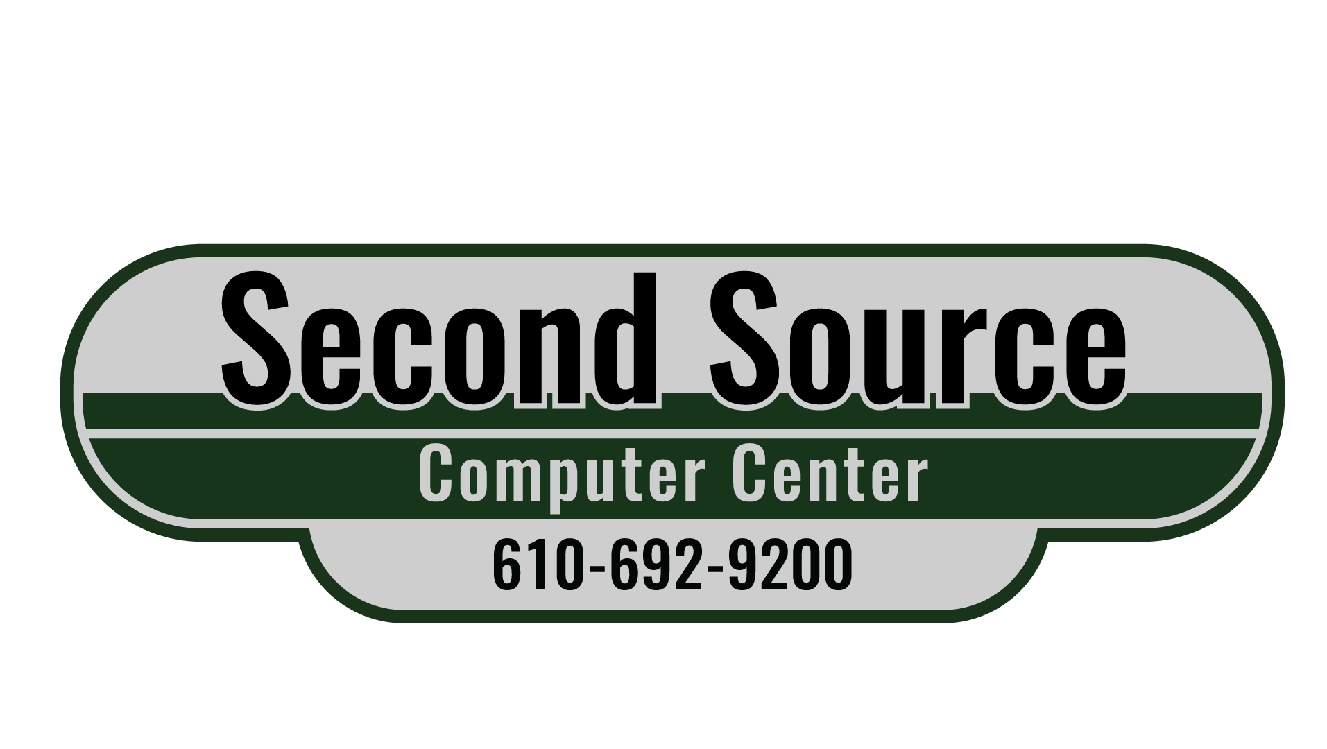 Your First Choice for New and Refurbished Computers since 1992