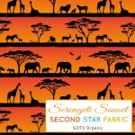 safari jersey fabric