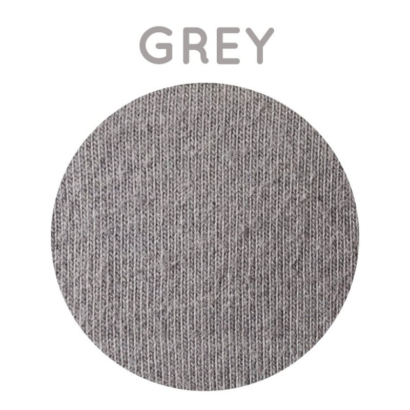 greyswatch