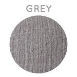greyrib-01