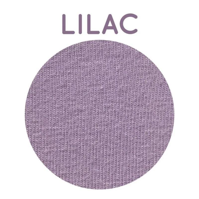 lilacswatch