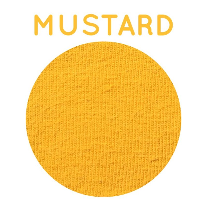 mustardswatch
