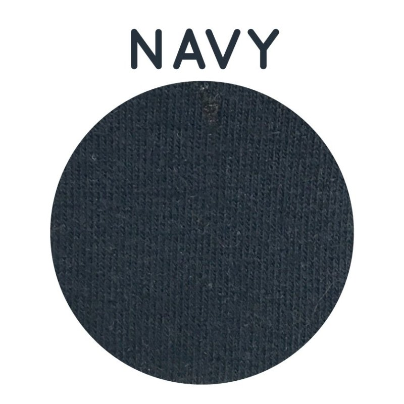 navyswatch