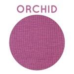 Orchidrib-01