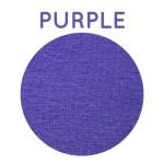 purplejersey-01