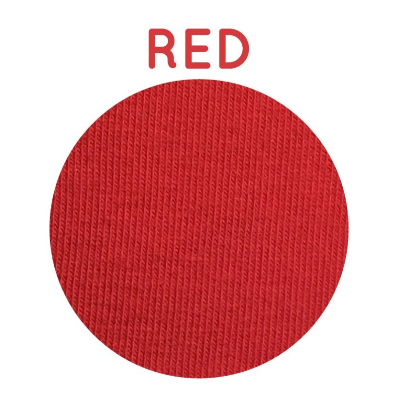 redswatch