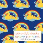 RubADubducky-01