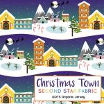 ChristmasTownJersey-02