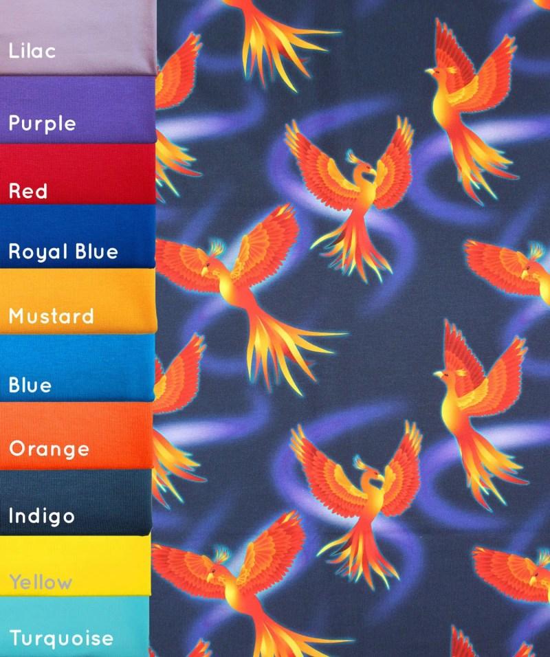 firebirdcolour