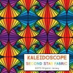 kaleidoscopelogo
