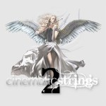 cinematic_strings_2