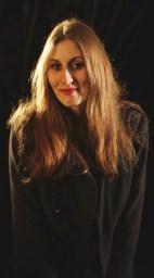 Anna Charlotte Grabow