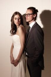 Das böse Paar
