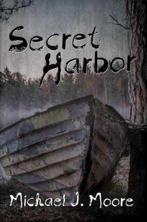 Secret Harbor eimage.jpg