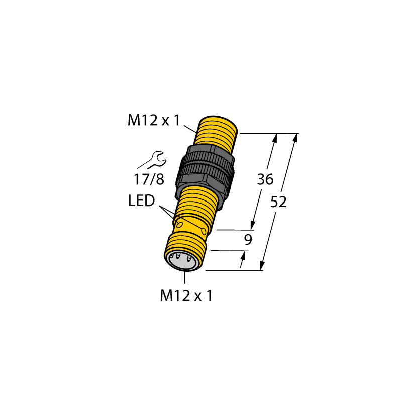 1994 2007 Bmw Wiring Diagram System Workshop Repair