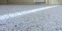 Epoxy Flooring Brisbane | South East Concrete Resurfacing