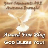 awardfreeblogwp
