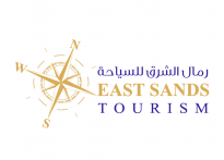 East Sands Tourism