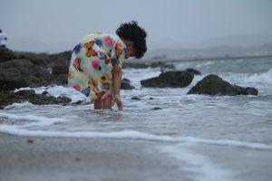 Wetter Muscat