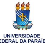 LOGO UFPB 0 - Curso