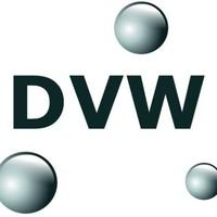 dvw - Curso