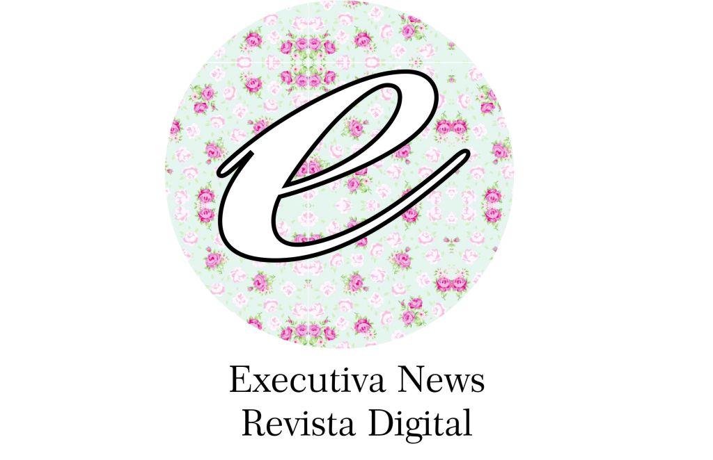executiva enws - Curso Iniciantes