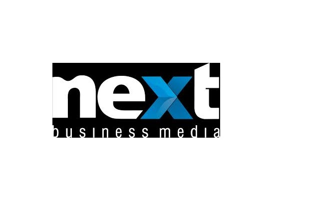 next bussiness media