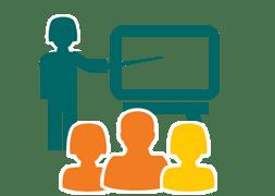 workshop - Plano de Negócios