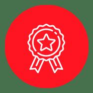 Icone 03 Medalha - Plano de Negócios