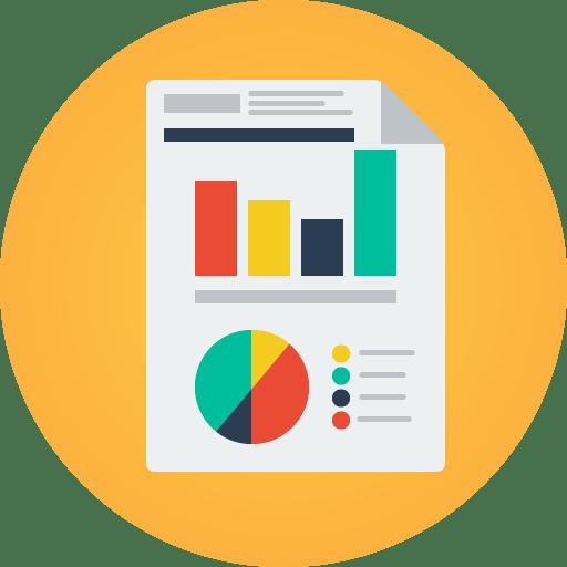 graphs 46879 - Plano de Negócios