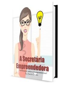 capa empreendedora 1 Copia - E-books