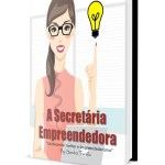capa empreendedora 1 Copia - Curso Iniciantes