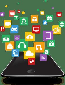 desenvolvimento aplicativo - Curso Iniciantes