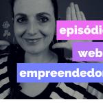 [Websérie] Episódio #01 Empreendedorismo