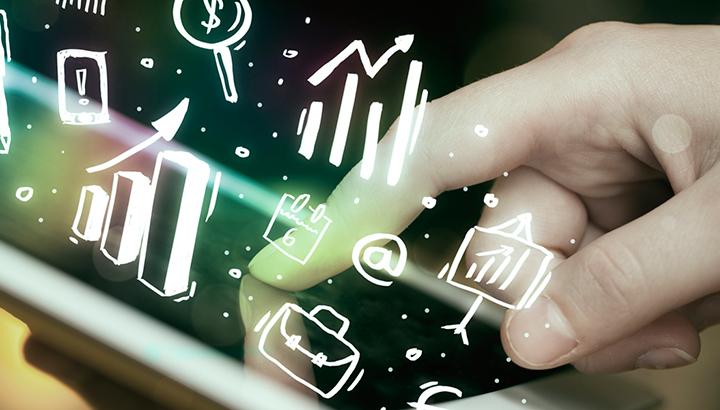 marketing digital - [Curso] Marketing Digital - Pessoal, Empresarial, Vendas, Produtos - Serviços e Afiliados | Universidade Metodista