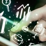 [Curso] Marketing Digital – Pessoal, Empresarial, Vendas, Produtos – Serviços e Afiliados | Universidade Metodista