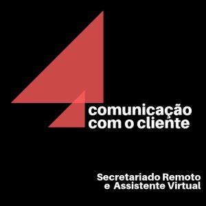 O M O T I V A C Ã O 13 - Cursos Online