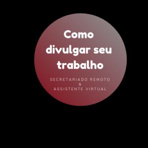 O M O T I V A C Ã O 22 - Cursos Online